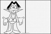Greve Duckula1