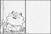 Katt i forkledning13