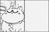 Katt i forkledning27