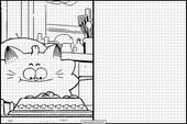 Katt i forkledning8