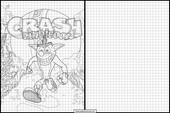 Crash Bandicoot11