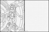 Crash Bandicoot14