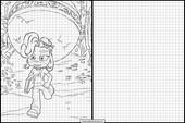 Crash Bandicoot15