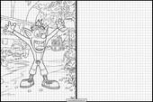 Crash Bandicoot16