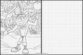 Crash Bandicoot18