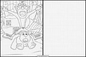 Crash Bandicoot19