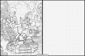 Crash Bandicoot2