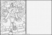 Crash Bandicoot22