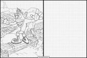 Crash Bandicoot23
