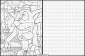 Crash Bandicoot24