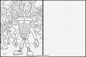 Crash Bandicoot26