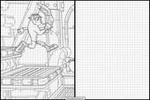 Crash Bandicoot27