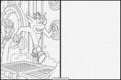 Crash Bandicoot28