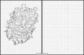 Crash Bandicoot29