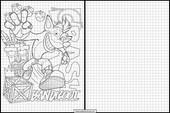 Crash Bandicoot3