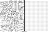 Crash Bandicoot30