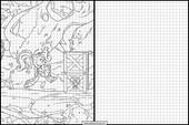 Crash Bandicoot31