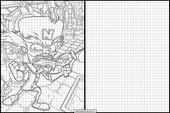 Crash Bandicoot32