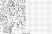 Crash Bandicoot33