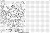 Crash Bandicoot34