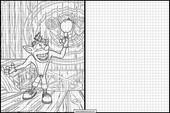 Crash Bandicoot37