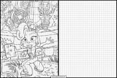 Crash Bandicoot39