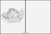 Crash Bandicoot5
