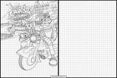 Crash Bandicoot6