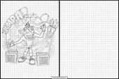 Crash Bandicoot8