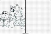 Danger Mouse1