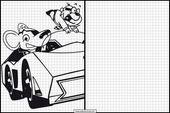 Danger Mouse2