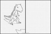 Dinosaur King1