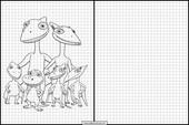 Dinosaurtoget10