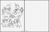 Dinosaurtoget18