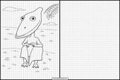 Dinosaurtoget4