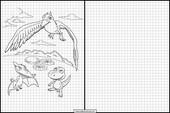 Dinosaurtoget7