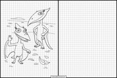 Dinosaurtoget9
