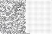 Doodles nello spazio1