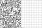 Doodles nello spazio15