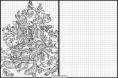 Doodles nello spazio21