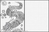 Doodles im Weltraum22