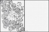 Doodles no espaço25