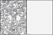 Doodles nello spazio26