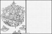 Doodles no espaço33