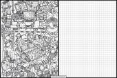 Doodles nello spazio34