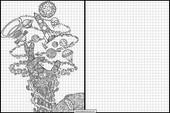 Doodles nello spazio35