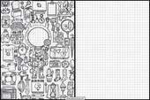Doodles nello spazio38