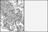Doodles nello spazio39