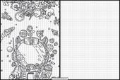 Doodles nello spazio5