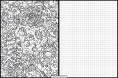 Doodles nello spazio7